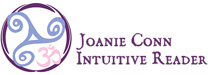 Joanie Conn :: Intuitive Reader